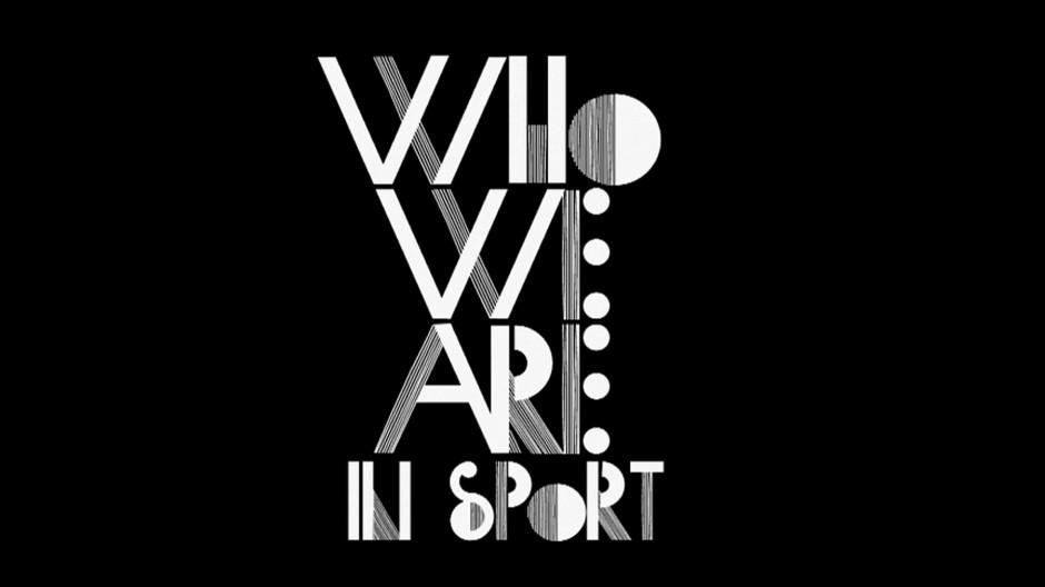 who_we_vimeo01