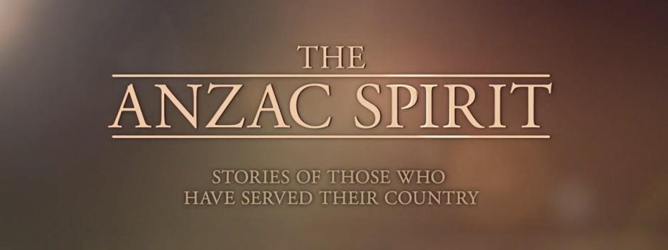 ANZAC Spirit_vimeo_01