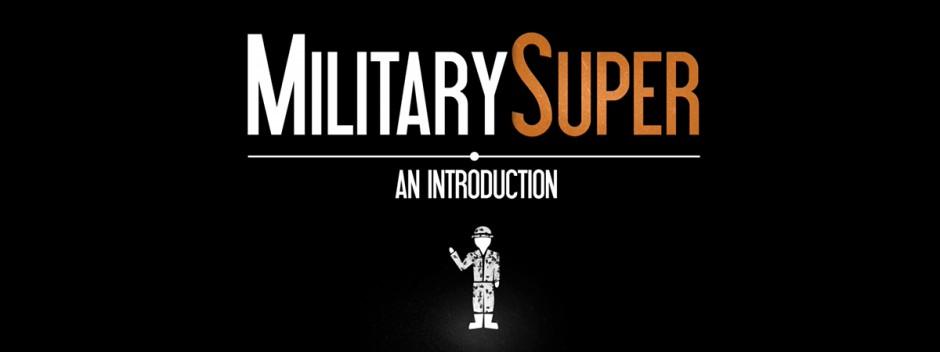 MilitarySuper_01