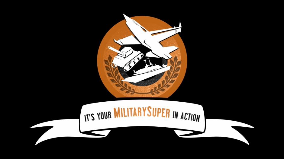 Military_super