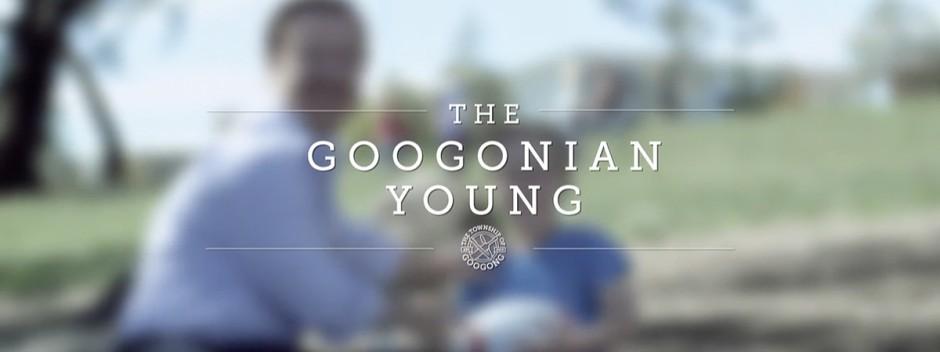 Googong_05