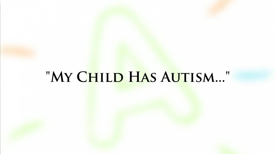 Autism_03