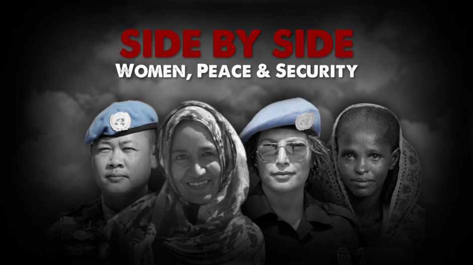 women_peace_security_01