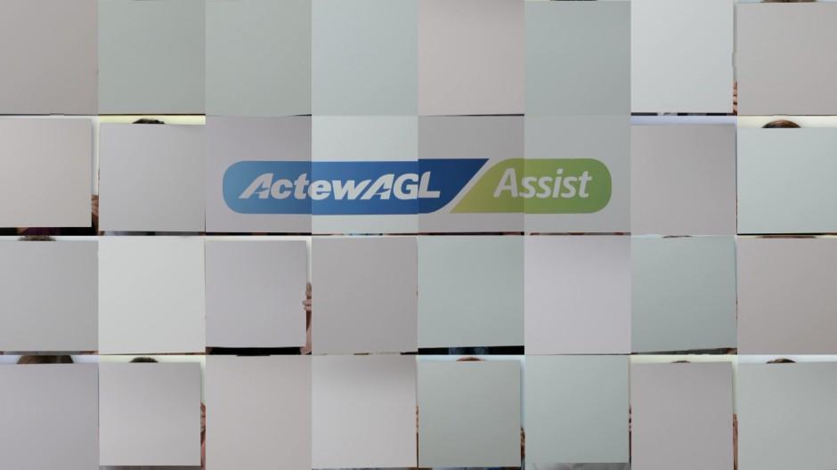 Assist 2