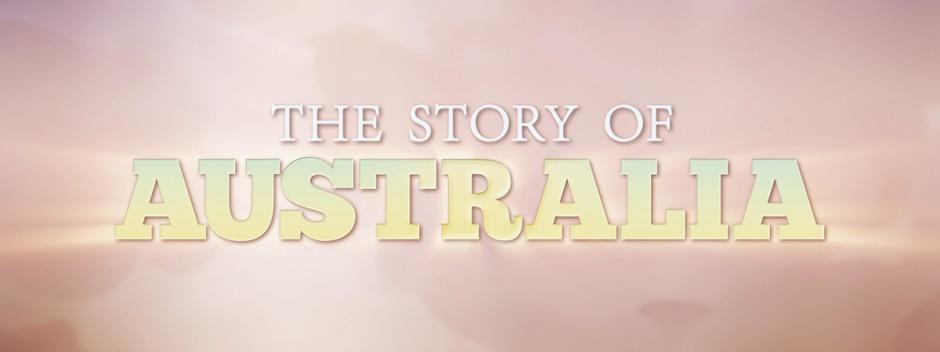 StoryOfAus_01