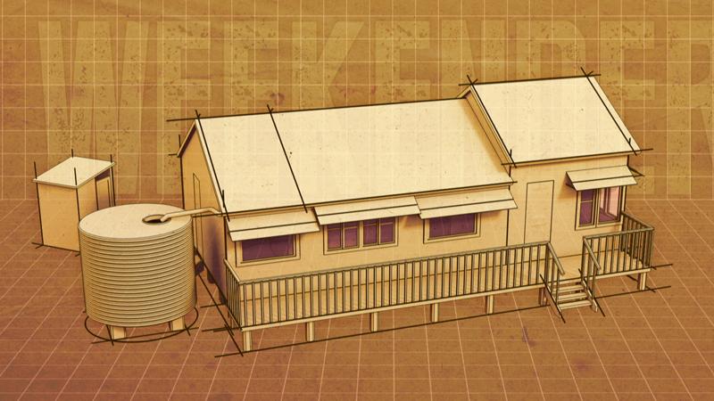 building_01