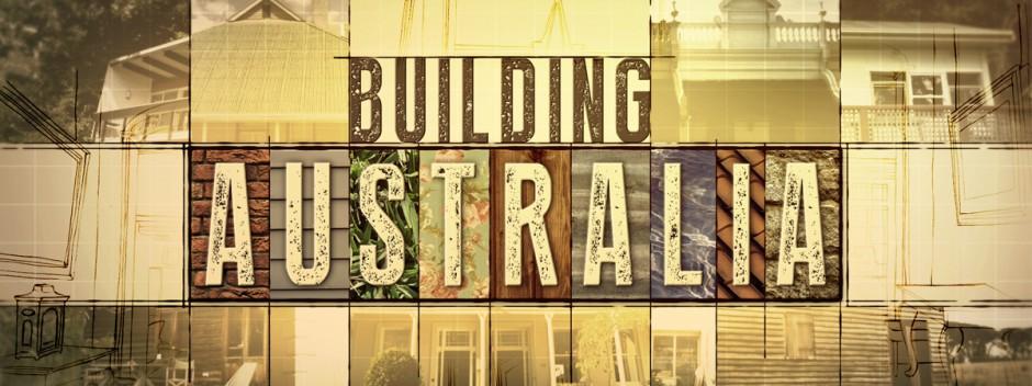 building_03