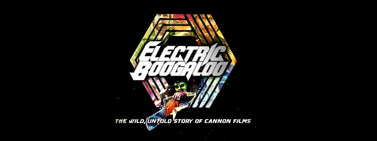 ElectricBoogaloo_1
