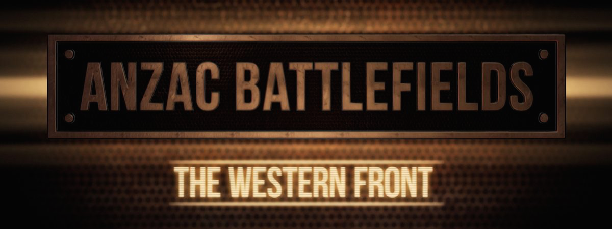 Battlefields List 1200x450