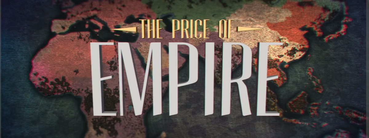 Price Of Empire 1200x450