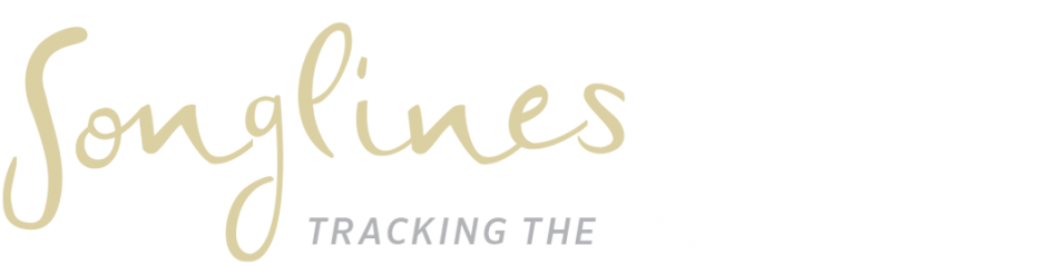 songlines-banner
