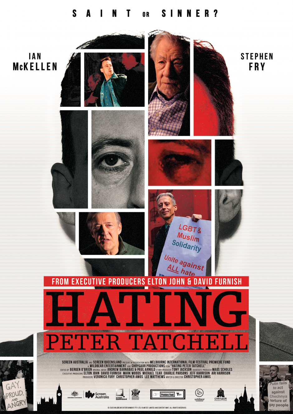 Hating Peter Tatchell_Poster_V2(RGB)
