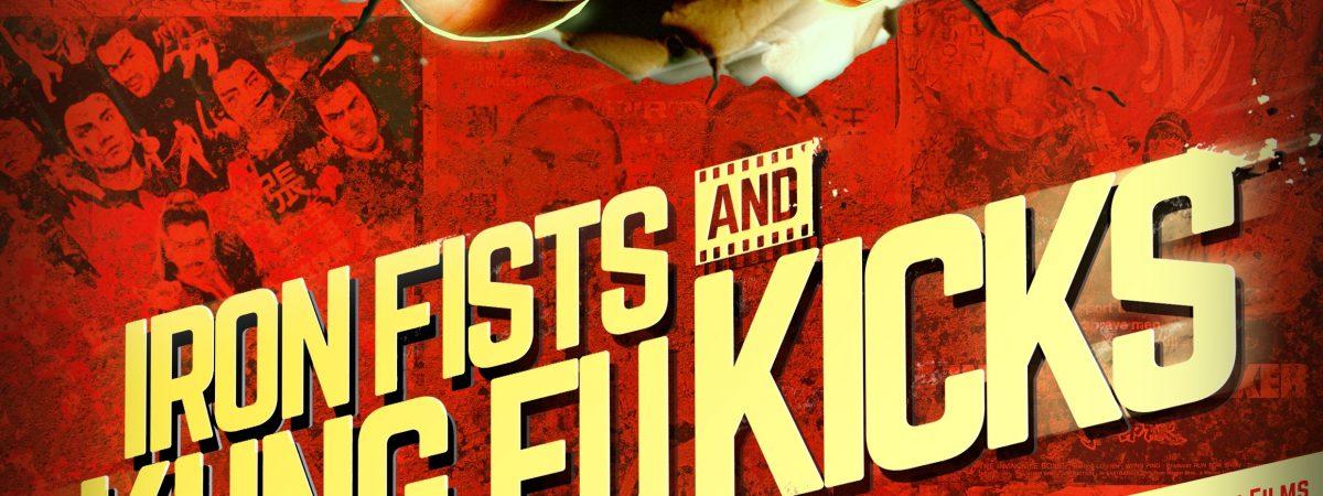 KungFuKicks-Poster-Design (1)